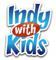 logo.indy-with-kids