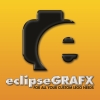 Eclipsegraphx_square_yellow_100x100