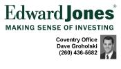 Edward-Jones-Logo_175x100