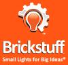 Brickstuff 2016 100×96