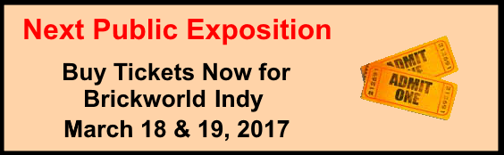 2017 Indy Ticket Banner