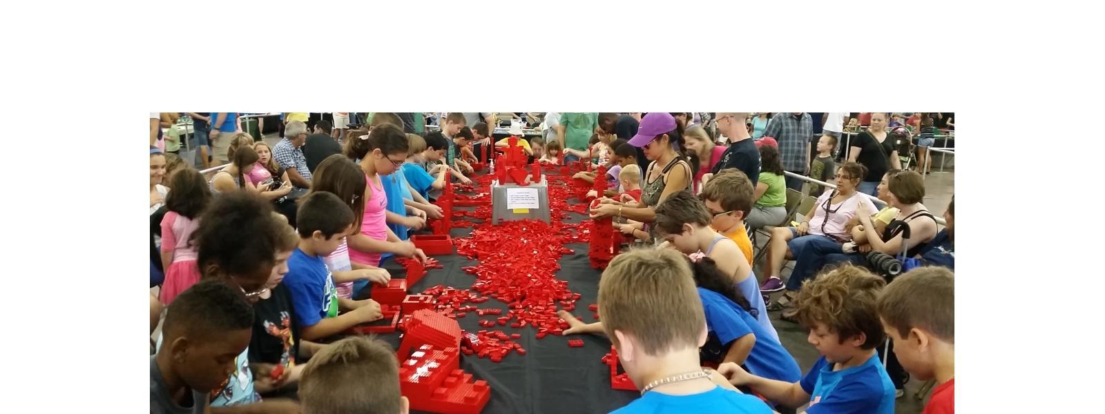 Red Play Brick 1600×600(437)