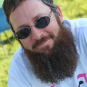 beard shave 2