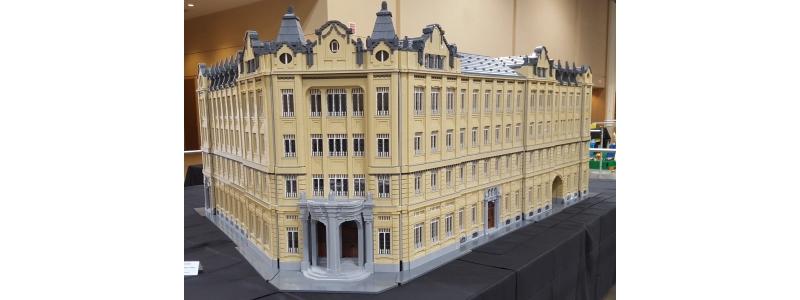 Postal Building 800×300