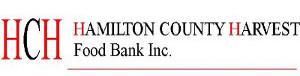 Hamilton County Food Bank
