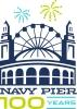 Navy-Pier-71×100