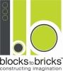 blockstobricks 89×100