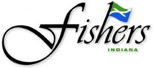 fishers logo 300×133