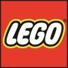 Lego 100×100