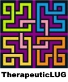 TherapeuticLUG Logo 100×120