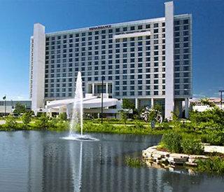hotel.renaissance