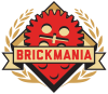 Brickmania_100x87