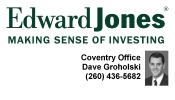 Edward-Jones-Logo_175x100