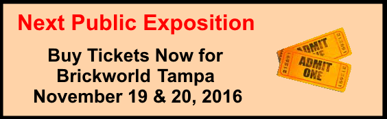 2016 Tampa Ticket Banner 2