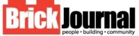BrickJournal 200×53
