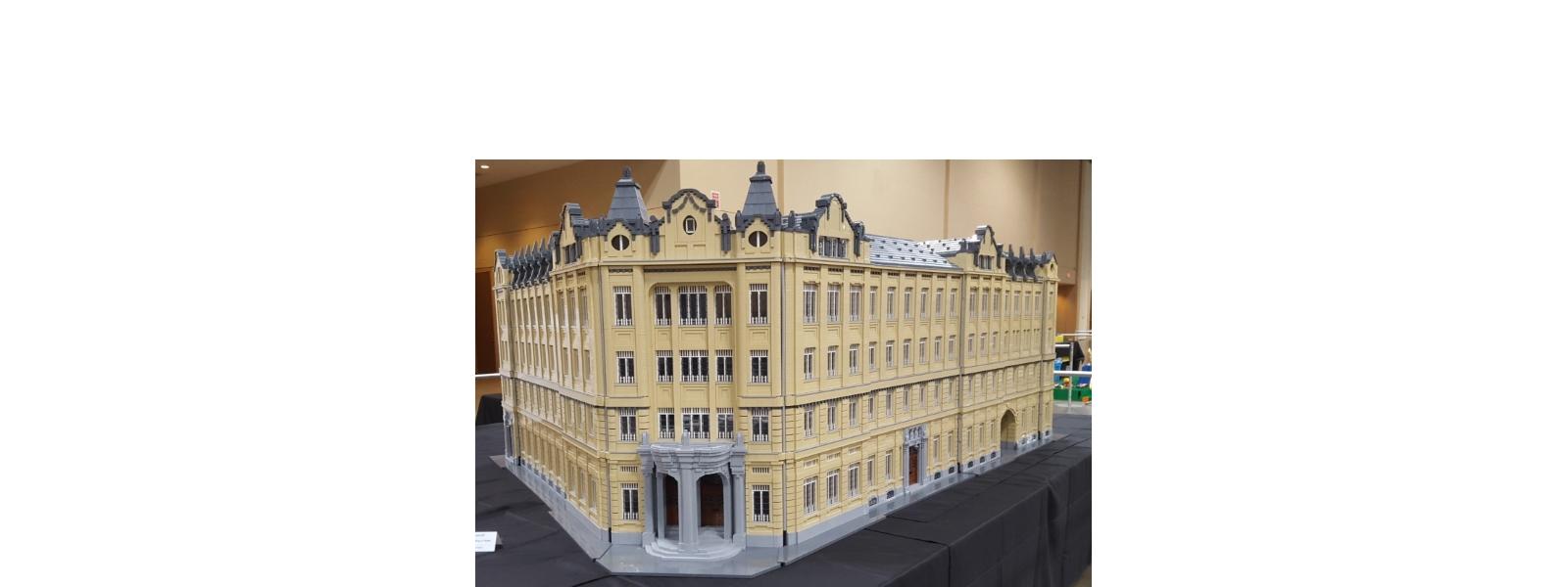 Postal Building 1600×600(437)