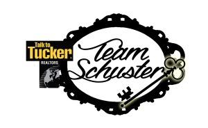 Team Schuster Logo 300×184