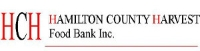 Hamilton County Food Bank 200×51