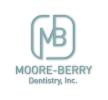 MooreBerry 108×100