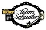 Team Schuster Logo 152×100
