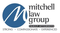 Mitchell Law Group 200×112