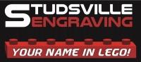 Studville Logo 200×88