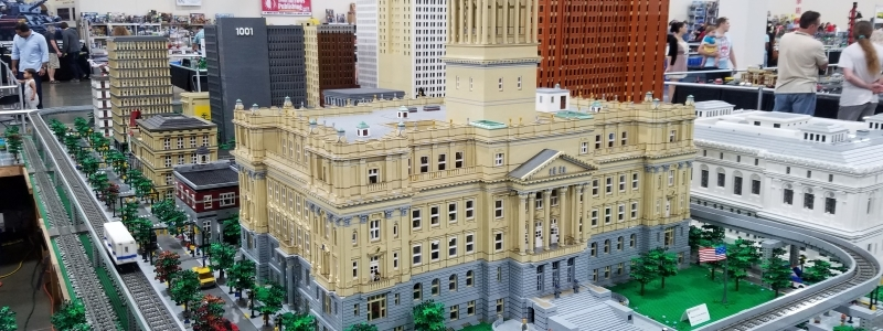 Courthouse 800×300