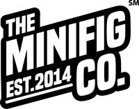 Minifig-Company-200×158