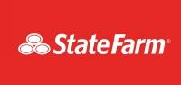 State Farm 200×94