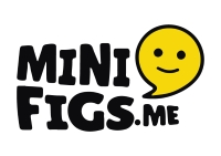 Minifigsme-200×141