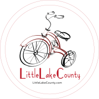LittleLakeCounty-200×200