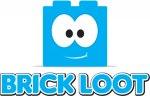 BrickLoot-150×96