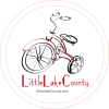 LittleLakeCounty-100×100
