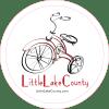 LittleLakeCounty-100×100