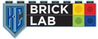 KCBL_Logo 200×80