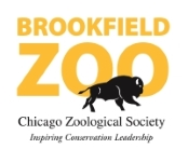 Brookfield_Zoo-174×150