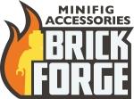 BrickForge-150×111