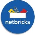 Netbricks Logo120x120