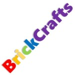 Brick Crafts